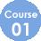 course02