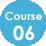 course06