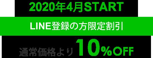 202004_07_cp1_ttl