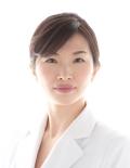 小松 舞衣子医師