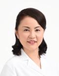 山本 微香医師
