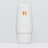 HS UVミルク 50g