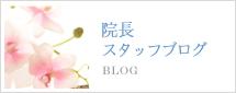 山本可菜子皮フ科クリニック スタッフブログ
